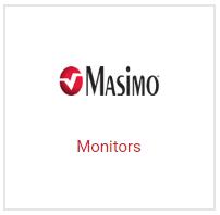 Masimo Products in Kenya
