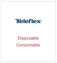 Teleflex Products in Kenya